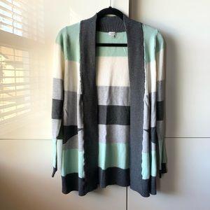 Kismet Woman's Sweater Size M